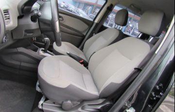 Chevrolet Spin 1.8 Activ 8v - Foto #9