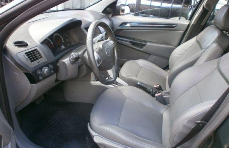 Chevrolet Vectra 2.0 MPFi Collection 8v - Foto #8