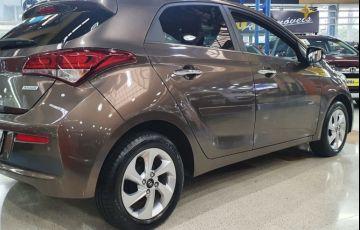 Hyundai Hb20 1.6 Premium 16v - Foto #5