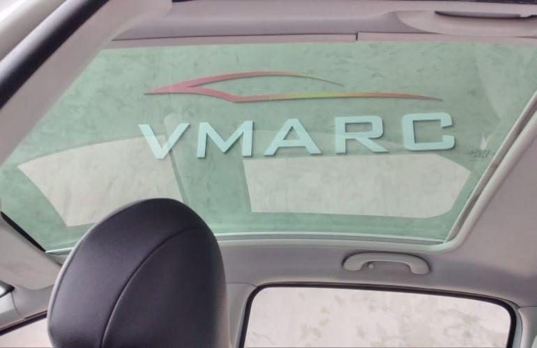 Peugeot 308 1.6 Roland Garros Thp 16v - Foto #6