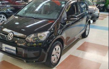 Volkswagen Up 1.0 MPi Move Up 12v