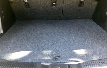 Suzuki S Cross 1.6 GLX CVT - Foto #9