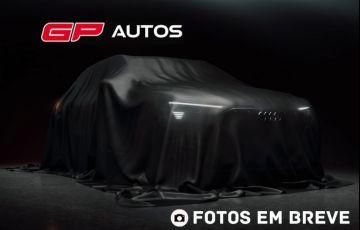 Chevrolet Celta 1.0 MPFi 8v