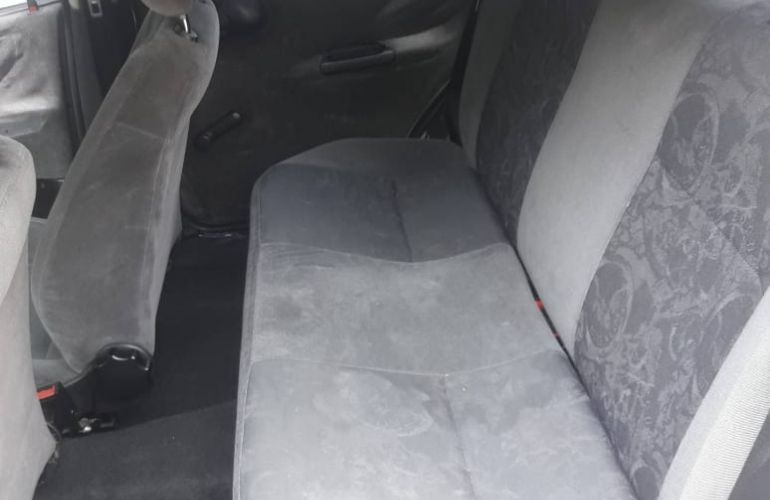 Chevrolet Corsa Hatch Wind Milenium 1.0 MPFi - Foto #6