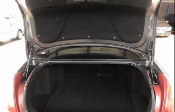 Citroën C4 Pallas Exclusive 2.0 16V (flex) (aut) - Foto #10