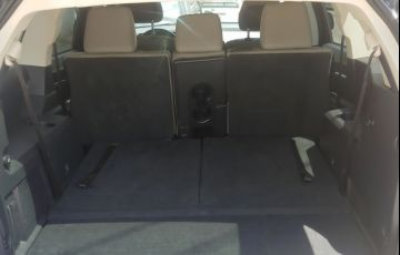 Dodge Journey SXT 2.7 V6 - Foto #1