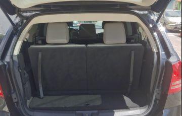 Dodge Journey SXT 2.7 V6 - Foto #2