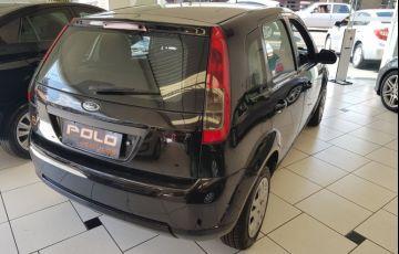 Ford Fiesta 1.0 Rocam Hatch 8v - Foto #2
