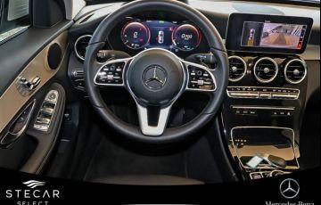 Mercedes-Benz C 200 1.5 Eq Boost - Foto #6