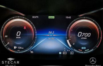 Mercedes-Benz C 200 1.5 Eq Boost - Foto #9