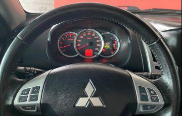 Mitsubishi Pajero Dakar 3.2 Hpe 4x4 7 Lugares 16V Turbo Intercooler - Foto #10