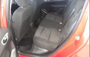 Peugeot 307 Hatch. Presence 1.6 16V - Foto #6