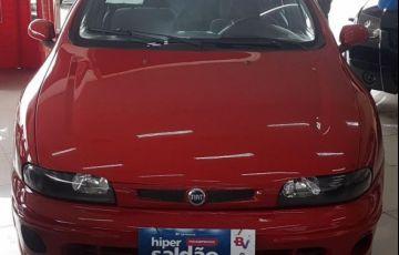 Fiat Brava SX 1.6 MPI 16V