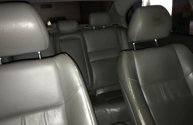 Honda New Civic LXL 1.8 16V i-VTEC (Flex) - Foto #5