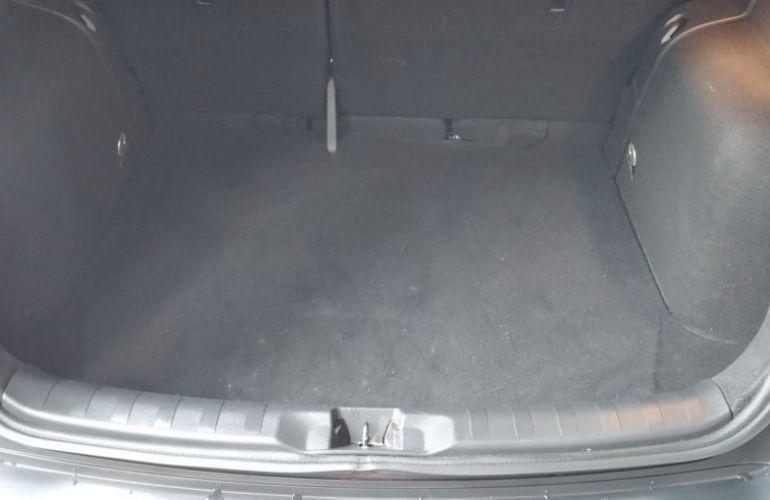 Nissan Kicks 1.6 16V Flexstart SV Limited - Foto #6