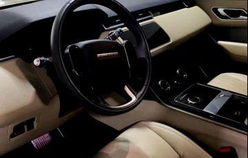 Land Rover Range Rover Velar P300 R-Dynamic SE 2.0 - Foto #4
