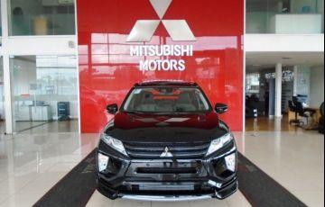 Mitsubishi Eclipse Cross HPE-S S AWC 1.5 - Foto #2