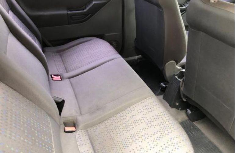 Chevrolet Joy 1.8 MPFi 8V Flexpower - Foto #8