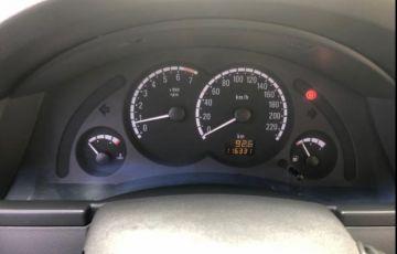 Chevrolet Joy 1.8 MPFi 8V Flexpower - Foto #10