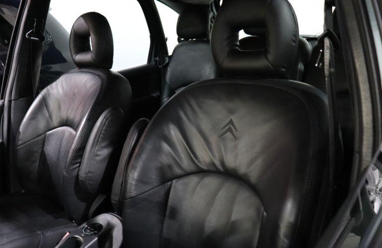 Citroën Xsara Picasso 1.6 I Glx 16v - Foto #3