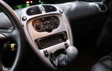Citroën Xsara Picasso 1.6 I Glx 16v - Foto #6