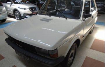 Fiat 147 1.3 Cl 8v - Foto #2