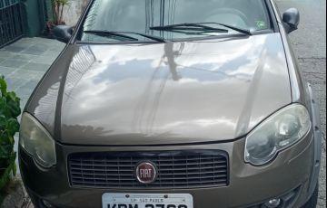 Fiat Palio Weekend Trekking 1.8 8V (Flex) - Foto #2