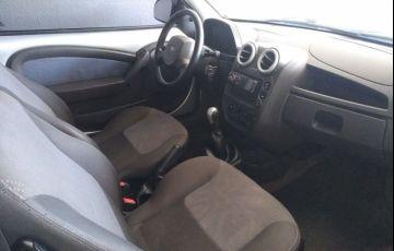 Ford Ka 1.0 MPi Pulse 8v - Foto #3