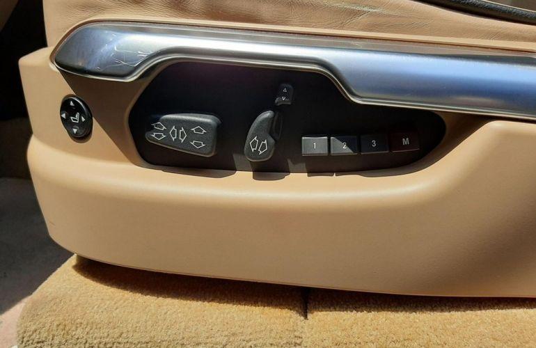 Land Rover Range Rover Vogue 4.4 Itdv8 4x4 Turbo - Foto #9