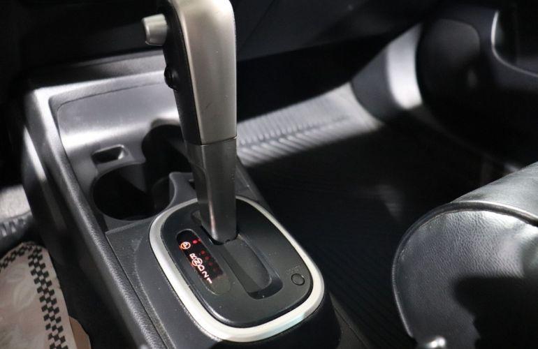 Nissan Tiida 1.8 SL 16v - Foto #7