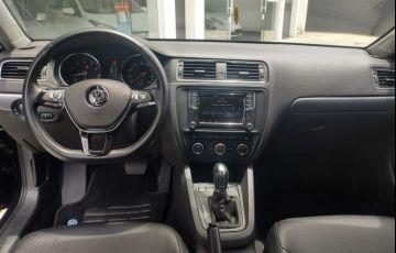 Volkswagen Jetta 1.4 16V TSi Comfortline - Foto #6