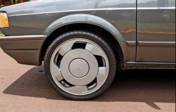 Volkswagen Parati 1.6 Cl 8v - Foto #9
