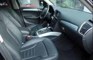 Audi Q5 Ambition Quattro S-Tronic 3.2 FSI V6 24V - Foto #6
