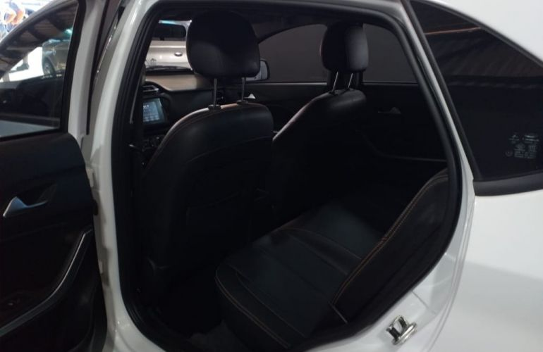 Ford Fiesta Hatch  SE Plus 1.6 RoCam (Flex) - Foto #10