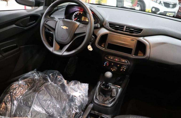 Chevrolet Joy 1.0 Spe4 - Foto #3