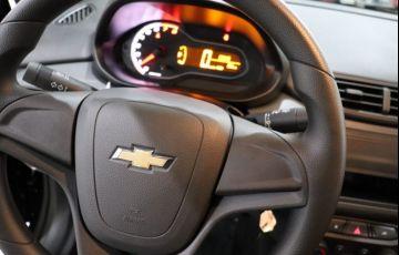 Chevrolet Joy 1.0 Spe4 - Foto #9