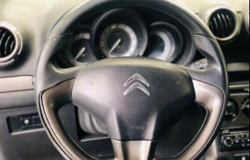 Citroën C3 Picasso 1.5 Glx - Foto #2