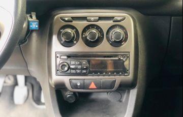 Citroën C3 Picasso 1.5 Glx - Foto #4