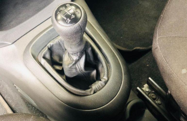 Citroën C3 Picasso 1.5 Glx - Foto #6