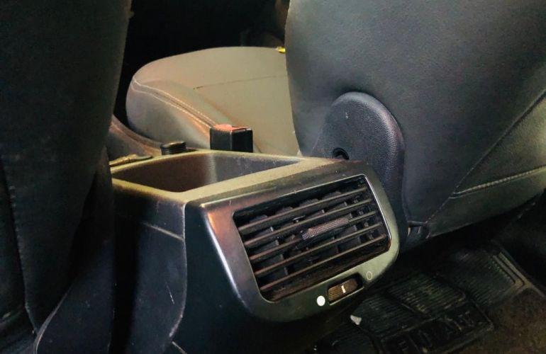 Fiat Stilo 1.8 MPi 16v - Foto #5