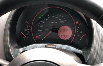 Fiat Uno 1.4 Evo Sporting 8v - Foto #5
