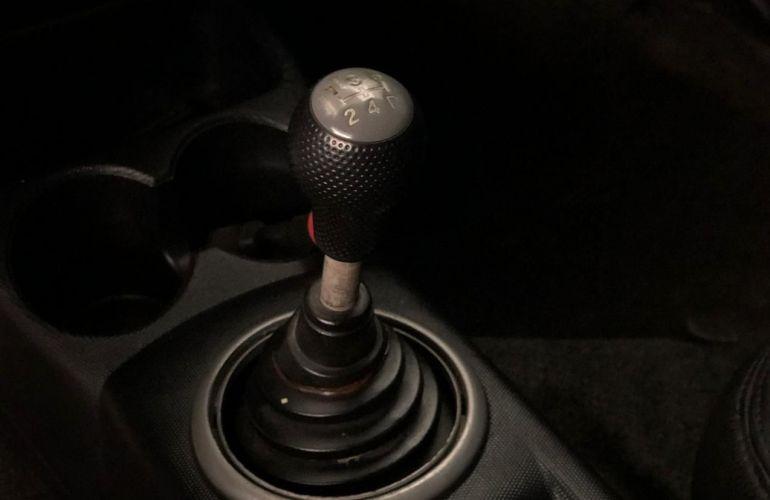 Honda Fit 1.4 Lxl 8v - Foto #7