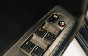Honda Fit 1.4 Lxl 8v - Foto #10