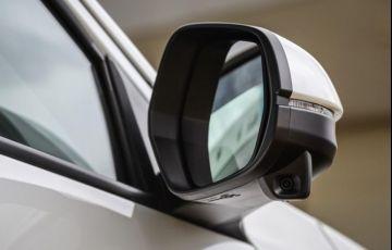Honda Hr-v 1.5 16V Turbo Touring - Foto #7