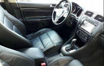 Volkswagen Jetta 2.5 I Variant 20v 170cv - Foto #8