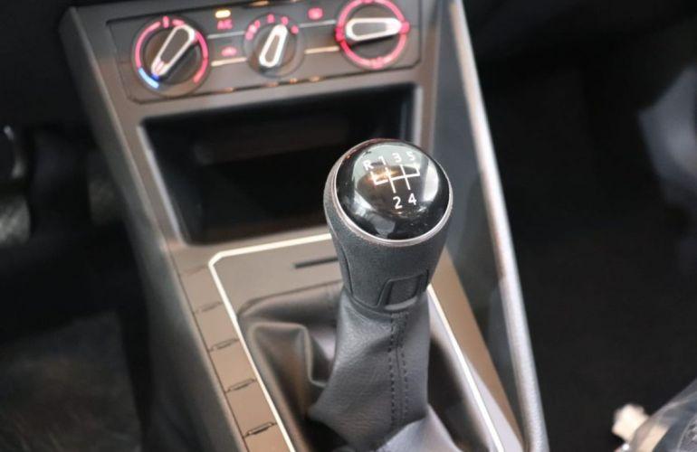 Volkswagen Polo 1.0 MPi Total - Foto #7