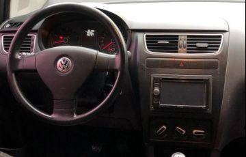 Volkswagen Spacefox 1.6 Mi 8v - Foto #8