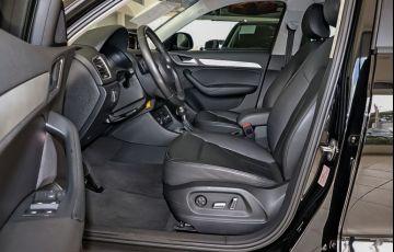 Audi Q3 2.0 Tfsi Attraction Quattro - Foto #8