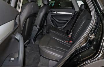 Audi Q3 2.0 Tfsi Attraction Quattro - Foto #9