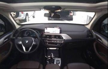 BMW X3 2.0 16V X Line Xdrive20i - Foto #10